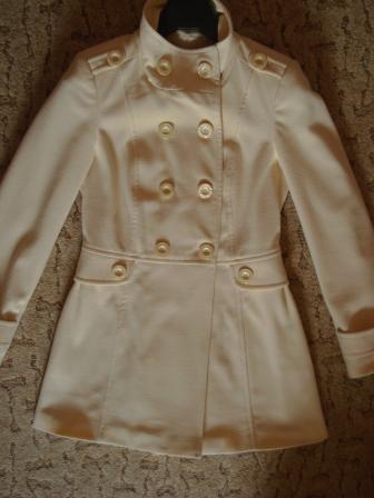 Пальто для ярких и стильных от «KOTON» — фото 10