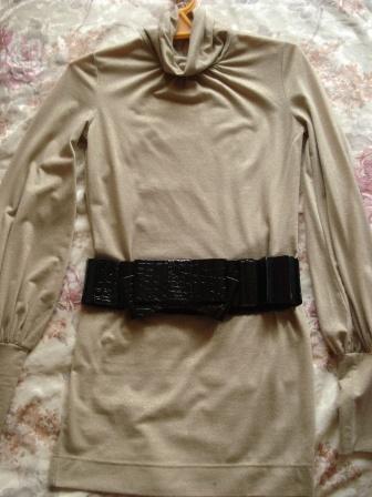 Платье от Киры Пластининой. Креативность и изыск в любой модели! — фото 4