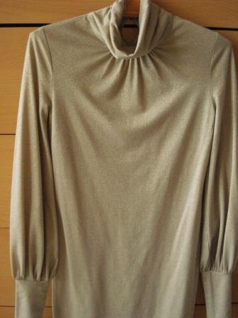 Платье от Киры Пластининой. Креативность и изыск в любой модели! — фото 3