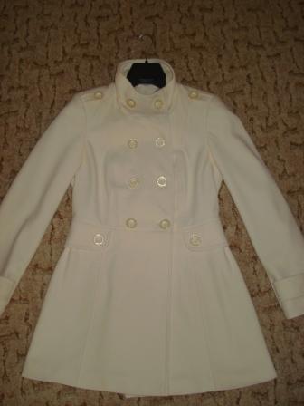 Пальто для ярких и стильных от «KOTON» — фото 11