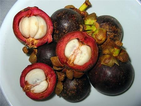 Экзотическая еда с другой планеты: необычные гибриды овощей и фруктов на нашем столе — фото 16