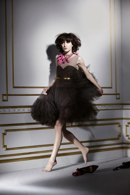 Новая коллекция платьев от H&M — фото 3