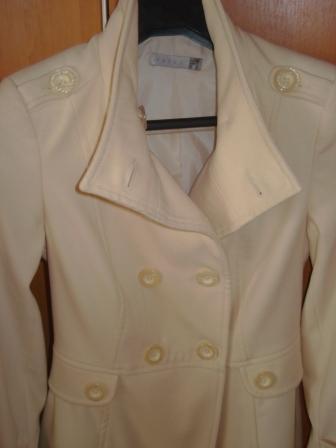 Пальто для ярких и стильных от «KOTON» — фото 2