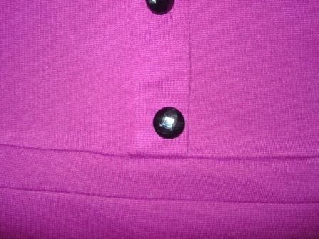 Платье «Waggon» — фото 5