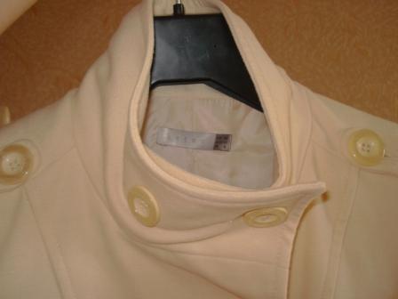 Пальто для ярких и стильных от «KOTON» — фото 6