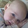 Как победить простуды маленьких детей