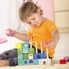 С чего начинать развивать годовалого малыша?