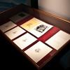 Алиса в Зазеркалье. Оригинальные гравюры Джона Тенниела -  Выставочный зал Дом Спиридонова