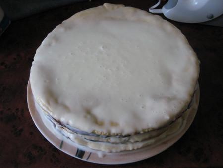 """Торт """"Мишка"""" — фото 4"""