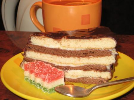 """Торт """"Мишка"""" — фото 6"""