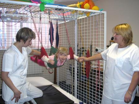Как живётся маме ребёнка-инвалида? — фото 6