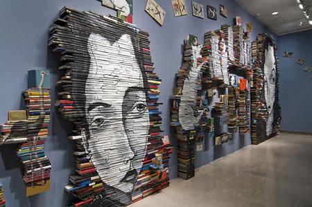 Читать книги? Прошлый век!