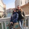Подарите своей любимой Венецию на день Святого валентина...