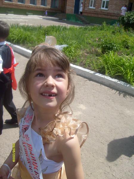 Адаптация ребенка в детском саду — фото 5