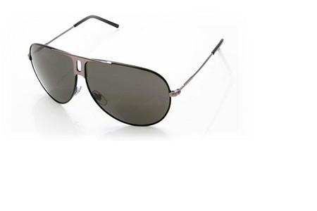 Актуальные солнцезащитные очки 2011 года — фото 3