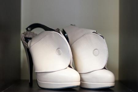 Сексуальная и удобная обувь: возможно ли это? — фото 2