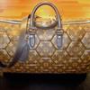 Как отличить подлинную  Louis Vuitton о подделки