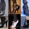 Сексуальная и удобная обувь: возможно ли это?