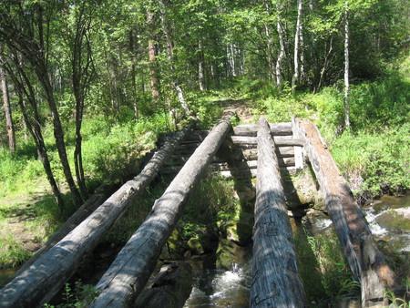 Велотур по берегу Байкала — фото 2