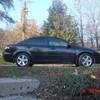 Моя любимая Mazda 6