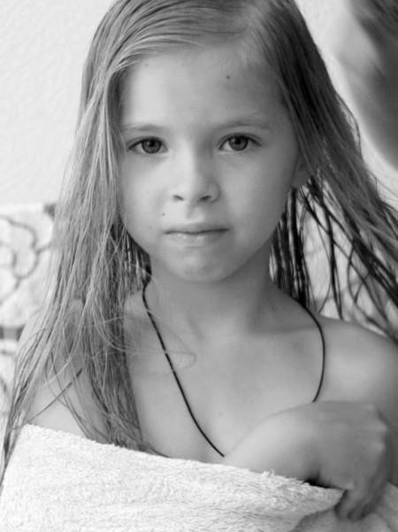 Развод глазами ребенка — фото 1