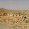 Тунисские троглодиты