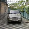 Daewoo SENS ( он же ЗАЗ Шанс в России)