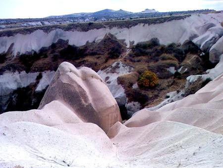 Необыкновенная Кападокия — фото 2