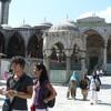 Город контрастов. Великолепный Стамбул!