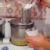 Кухонный помощник Braun CombiMax K700