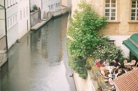 Самый красивый город Европы — фото 3