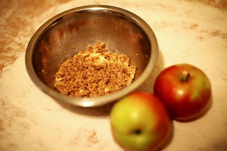 Яблочный штрудель Вы не забудете никогда! — фото 2