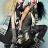 Аксессуары сезона 2011