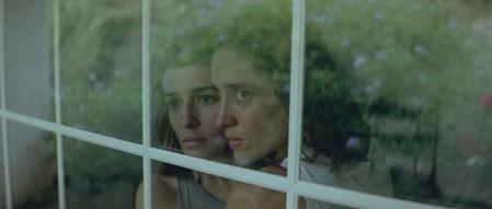 сёстры ждут — кто же победит в неравном бою
