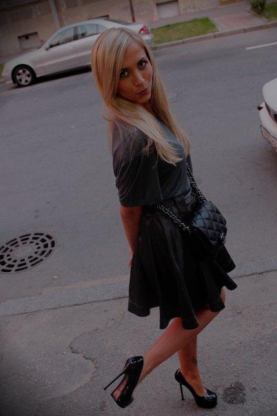 Туфли Ив Сен Лоран- только для утонченных модниц — фото 8