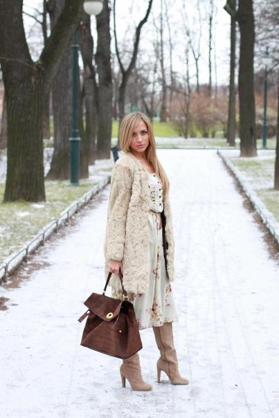 Сумка Ив Сен Лоран. Толко для утонченных модниц. — фото 2