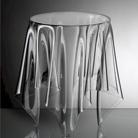 Мебель, как предмет искусства. Стефани Марин. — фото 4