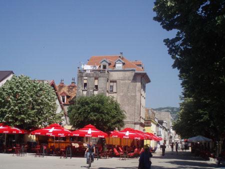 Мои впечатления о Черногории — фото 4