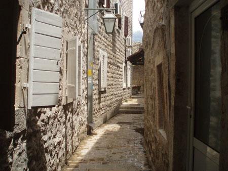 Мои впечатления о Черногории — фото 2
