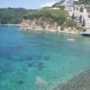 Мои впечатления о Черногории