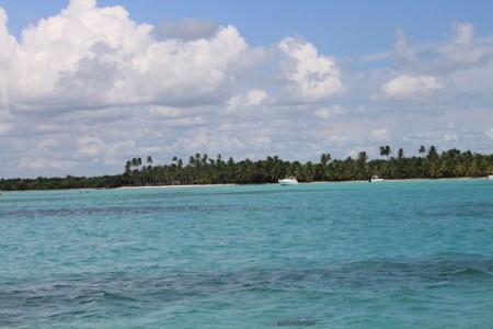 Доминикана, или рай на земле — фото 4