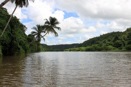 Доминикана, или рай на земле — фото 3