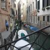 Мой отдых в Венеции