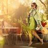 В стиле - Первая леди