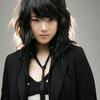 Китайская молодежь начала увлекаться очередным новым стилем!