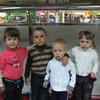 Как помочь ребенку легче адаптироваться к детскому саду