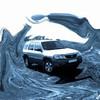 Mazda Tribute - не хочу расставаться