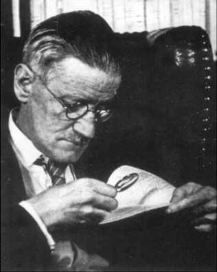 """Именно так — очки и линза, <a name=""""page-break""""></a> чтобы четче рассмотреть Человека в лабиринтах его обличий и сознания"""