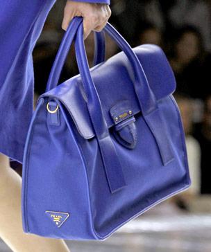 7af21b3aedb3 Синяя сумочка