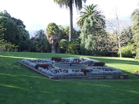 Есть такое местечко - Тасмания — фото 2
